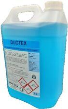 Nettoyant désinfectant Duotex Bidon de 5 Litres