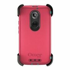 OtterBox Mobile Phone Cases, Covers and Skins with Clip