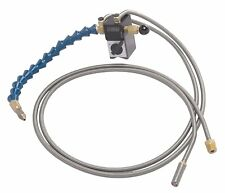 NOGA MC1700 Minicool Cooling System