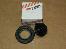 BRAND NEW OLD STOCK DEVILBISS FLG-2-1.4K AIR CAP KIT FLG214K FLG-21.4K FLG2-1.4K