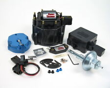 Ignition Kit-GAS Pertronix D8000