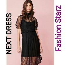 NEXT Any Occasion Dresses Midi