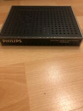 Carte Video Fmv Philips Cdi