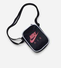 Nike Air Jordan Retro 5 Crossbody Festival Bag 9A0425-023