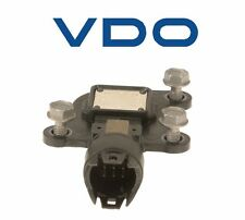 New Eccentric Shaft Sensor with O-Ring for Mini Valvetronic System 11377541677