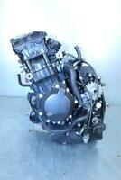 Moteur Kawasaki ZX10R 2008 - 2010 / 43 681 Kms / Type : ZXT00DE05 / Piece Moto
