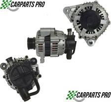Lichtmaschine Hyundai Santa Fe Kia Carens II  3730027030