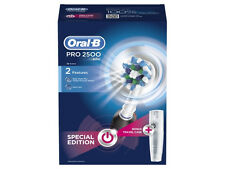 Oral-B Pro 2500 3D Action Electric Toothbrush