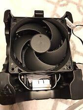 Cooler Master Hyper 212 Black Edition Air Cooler