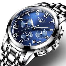 Reloj Relojes Relogio Regalos Para Caballero De Hombre Deportivos en Oferta