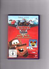 Hooks unglaubliche Geschichten (Walt Disney) / DVD #14554