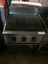Cookon Commercial Grill