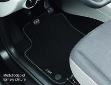 BRAND NEW GENUINE VW up! Luxury Carpet Mats