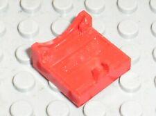 LEGO Electric Technic micro motor Micromotor Base 2985 / Set 8480 6484 6979 8082