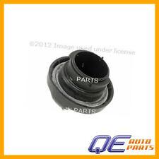 Mini Cooper 2007 2008 2009 2010 2011 2012 Genuine Mini Engine Oil Filler Cap