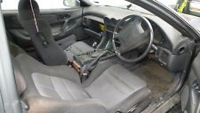 MITSUBISHI GTO 3000 1993 BREAKING - ONLY LH FRONT SEAT CLOTH