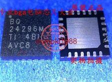 1 PCS New BQ24296MRGER BQ24296M VQFN24 POWER IC Chip FOR MEIZU.HONGMI NOTE3