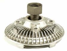 New OEM Engine Cooling Radiator Fan Clutch Chevy Blazer S10 1996-03 GM 19161341