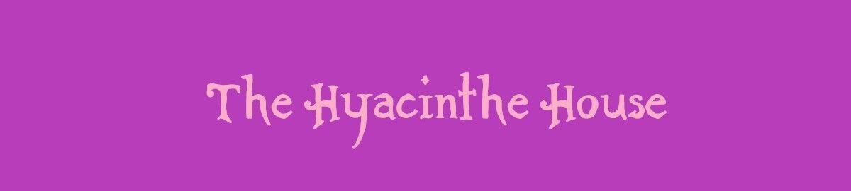 The Hyacinthe House