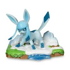 "Glaceon Funko Pokémon An Afternoon with Eevee & Friends 3"" Figure (SEALED NEW)"
