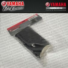 NEW 1998 - 2008 YAMAHA GRIZZLY 600 660 YFM AIR FILTER ELEMENT 1UY-14451-00-00