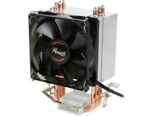 Rosewill ROCC-16003 - High Performance CPU Cooler with Silent 92mm PWM Fan & 3 D