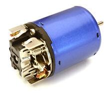 RC Car OBM-1749 High Torque 7.2V-to-12V DC Electric Motor 35T for Scale Crawler