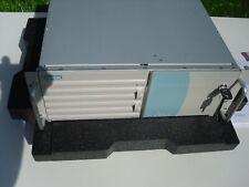 Siemens PC 840 V2 6ES7 643-7CH22 0XX0