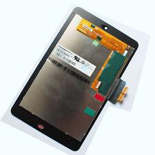 Kit DISPLAY LCD+VETRO +TOUCH SCREEN per ASUS GOOGLE NEXUS 7 VETRINO CLAA070WP03