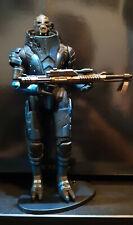 Garrus Vakarian Actionfigur Mass Effect 3 Bioware / Big Fish Toys Neca 7