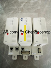 1pc 100% test SE190200T1 3BSE018173R1 (by DHL or EMS 90days Warranty)#G83m xh