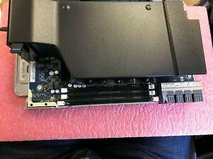 HP L10313-001 935686-001 SECOND CPU RISER ASSY- Z6 G4 (INC VAT)