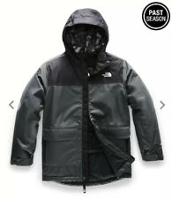 BOYS LARGE NORTH FACE FREEDOM INSULATED JACKET