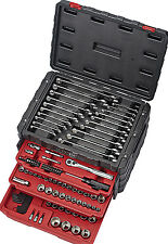 NEW! Craftsman 276 Piece Mechanics Tool Box Set 276 311 Auto Garage Storage Kit