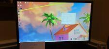 "Samsung UE850 Series U28E850R 28"" 4K Monitor"