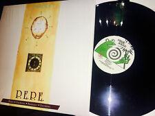 Single Vinyl Records For Sale Ebay