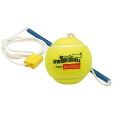 Mookie Replacement Swingball Ball and Tether FREE DELIVERY FROM UK SELLER!