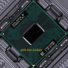 Intel Core 2 Extreme X9000 SLAQJ 2.8GHz Dual-Core CPU Processor
