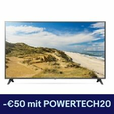 "LG 75"" HDR UHD Smart TV (Web OS) 191 cm 75UM7110PLB"