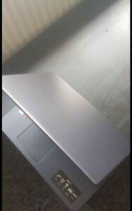 Acer Aspire 3 8gb 1tb