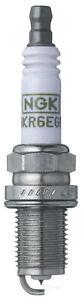 Spark Plug-G-Power NGK 7092