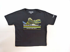 T-Shirt Regatta STARCREST 116 NP 19,90€