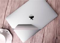 """Per Apple Macbook Air Pro 11/13""""/15/16"""" Guardia Protettore Pellicola Guard Cover"""