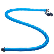 Replacement Hose For Kitesurf Pump