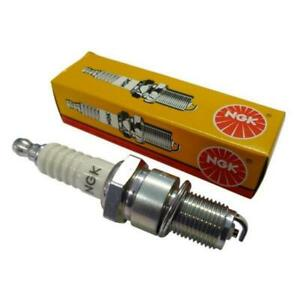 Candle Motorcycle NGK CR8E For Generic Soho - 125cc