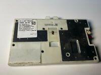TELEMATIK ATM  EVO BMW F22 F30 F34 F36 F15 F45 F48 F25 G30 G12 G38 DAB 2447783