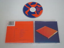 PET SHOP BOYS/VERY(PARLOPHONE 7243 8 54093 2 5) CD ALBUM