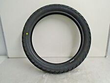 Bridgestone Trail Wing 101 Front Tyre 110/80R19M/C 59H Suzuki DL1000 55110-06G00