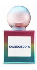 Bath & Body Works Kaleidoscope Perfume 1.7 fl oz EDP NEW IN BOX Discontinued