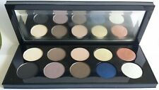 PAT McGRATH LABS Mothership I Subliminal Eye Shadow Palette 100% Authentic